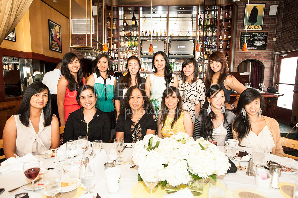 0053_lilan bridal shower_9697