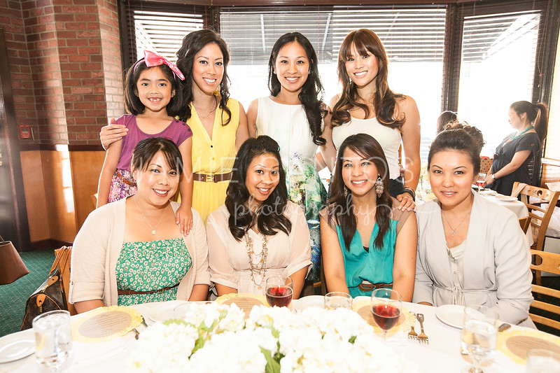 0022_lilan bridal shower_9639