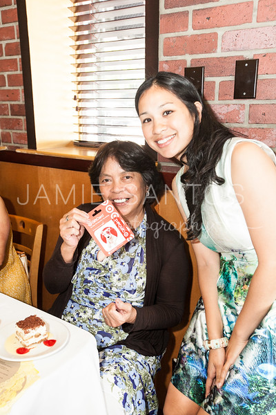 0045_lilan bridal shower_9686