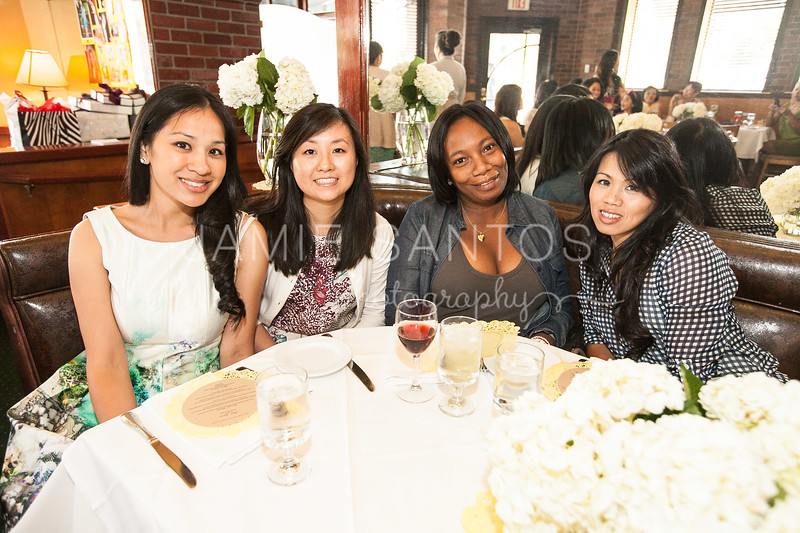 0021_lilan bridal shower_9637
