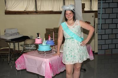 Bridal Shower 049