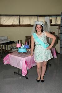 Bridal Shower 050