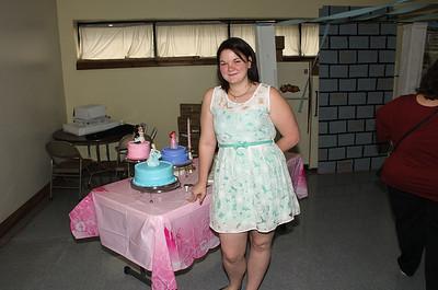 Bridal Shower 028