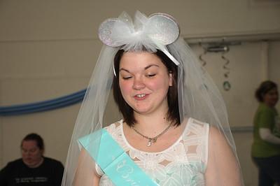 Bridal Shower 043