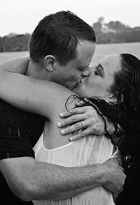 EMA_0007 the kiss BW 2