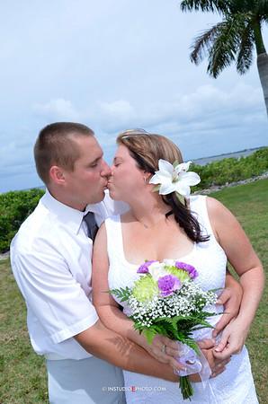 Rozsypalek Wedding
