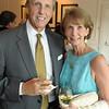 Johnny & Angie Richardson