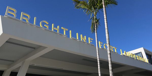 Brightline... Sneak Peek... 6/22/17