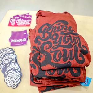 Soul0024