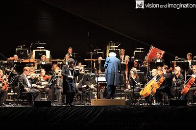 IMG_6457 Violin: Warwick Adeney