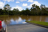 Brisbane-Floods-2011-0001