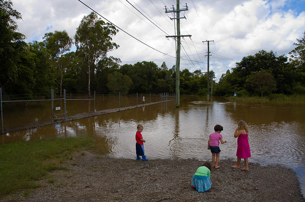 Brisbane-Floods-2011-0004
