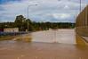 Brisbane-Floods-2011-0021