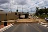 Brisbane-Floods-2011-0022