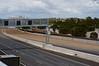 Brisbane-Floods-2011-0020