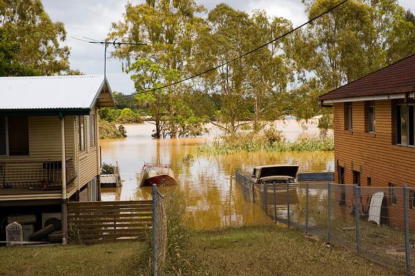 Brisbane-Floods-2011-0012