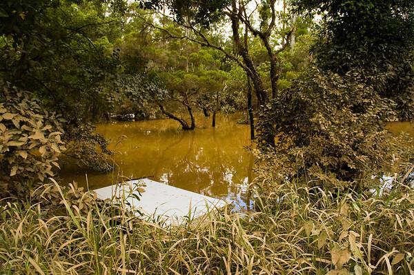 Brisbane-Floods-2011-0008
