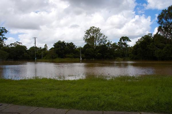 Brisbane-Floods-2011-0005