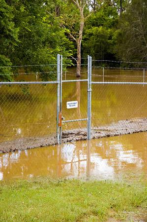 Brisbane-Floods-2011-0003