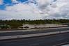 Brisbane-Floods-2011-0018