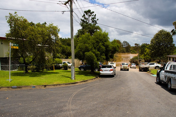 Brisbane-Floods-2011-0013
