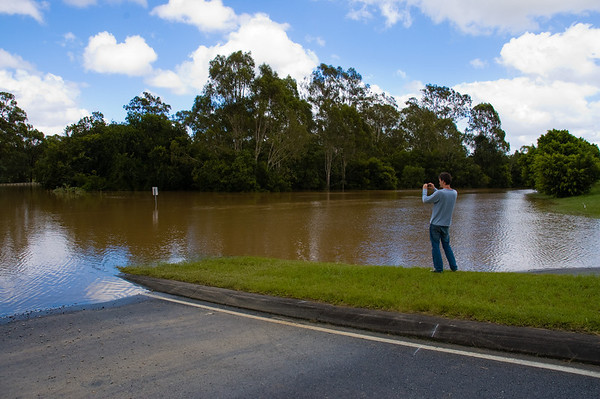 Brisbane-Floods-2011-0002