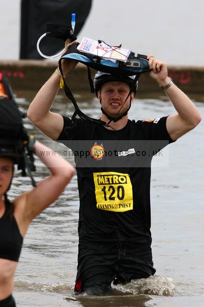 bib120 bristol rat race photos