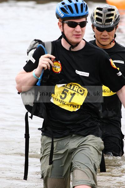 bib51 bristol rat race photos