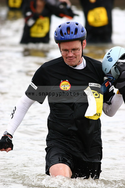 bristol rat race photos