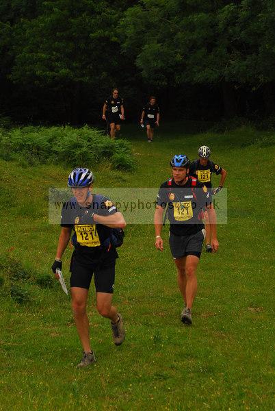 bib121 bristol rat race photos