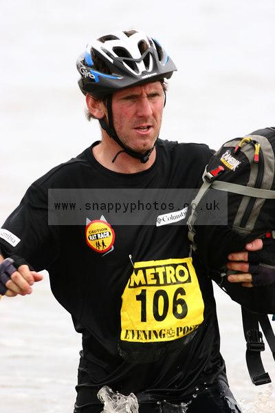 bib106 bristol rat race photos