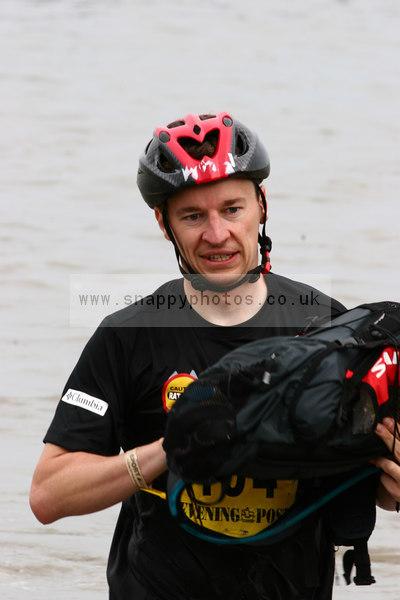 bib104 bristol rat race photos