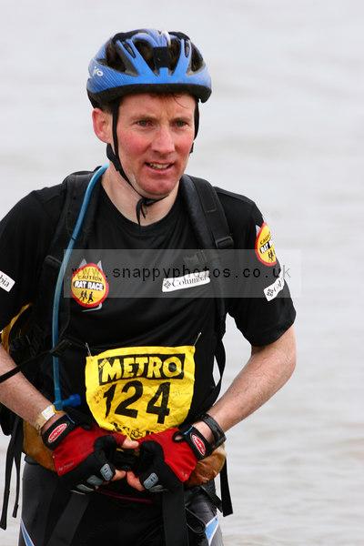 bib124 bristol rat race photos