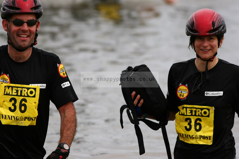 bib36 bristol rat race photos