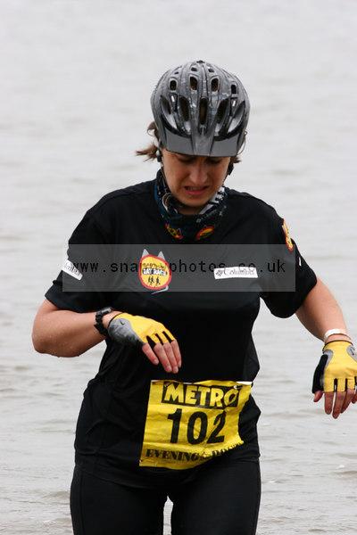 bib102 bristol rat race photos