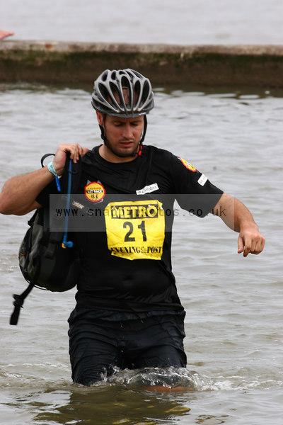 bib21 bristol rat race photos