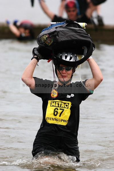 bib67 bristol rat race photos