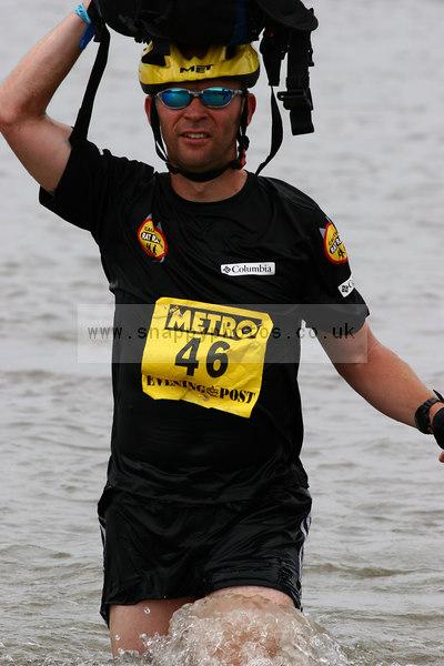 bib46 bristol rat race photos