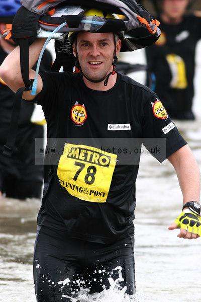 bib78 bristol rat race photos