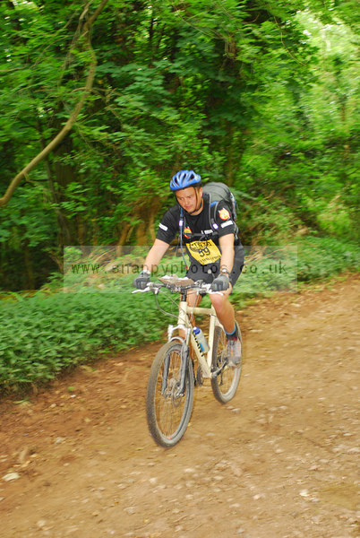 bib59 bristol rat race photos