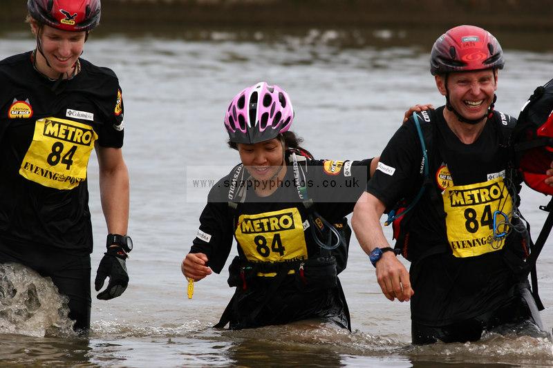 bib84 bristol rat race photos