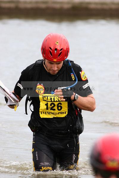 bib126 bristol rat race photos