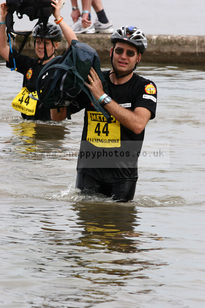 bib44 bristol rat race photos