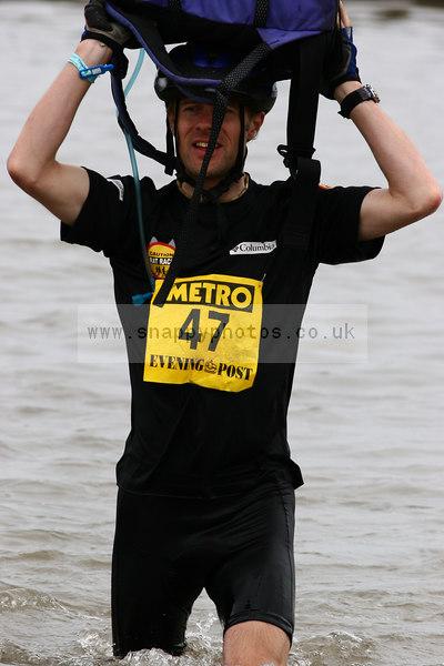 bib47 bristol rat race photos