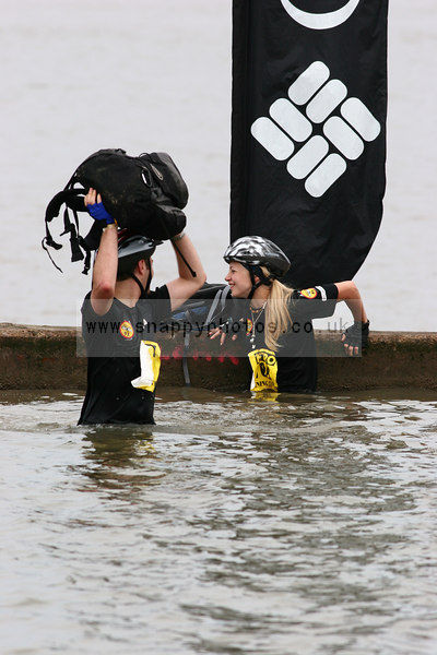 bristol rat race photos