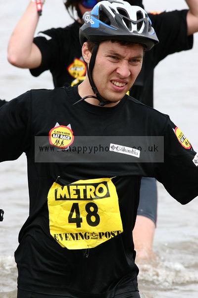 bib48 bristol rat race photos