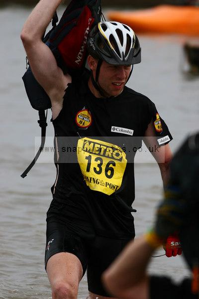 bib136 bristol rat race photos