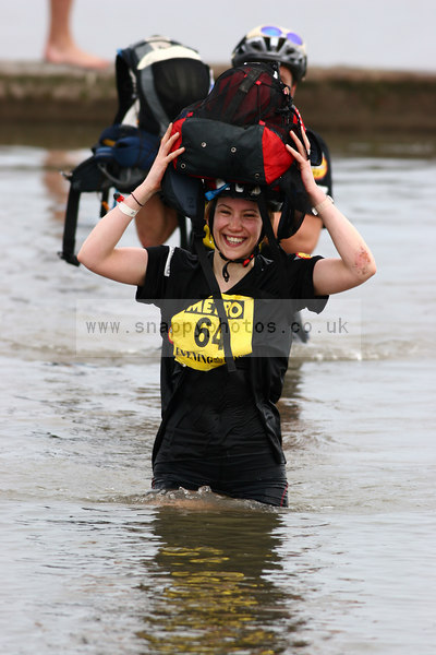 bib64 bristol rat race photos