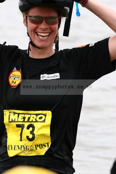 bib73 bristol rat race photos