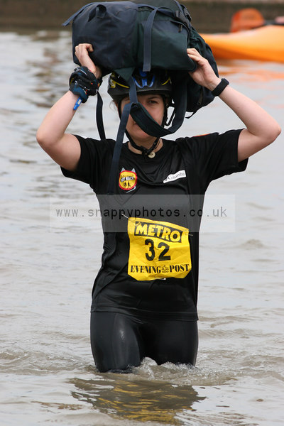 bib32 bristol rat race photos